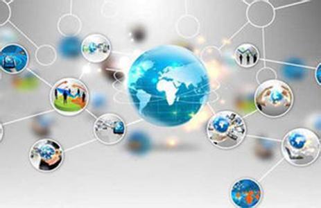 """赛立信通信研究:运营商""""互联网+""""的转型路径 - 赛立信竞争情报 - 赛立信竞争情报"""