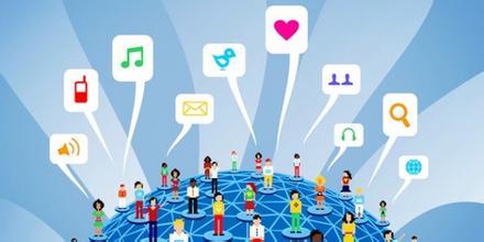 """赛立信通信研究:创新营销:""""互联网+大数据"""" - 赛立信竞争情报 - 赛立信竞争情报"""