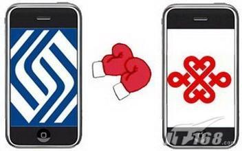 赛立信通信研究:双4G流量王PK 4G流量王 - 赛立信竞争情报 - 赛立信竞争情报