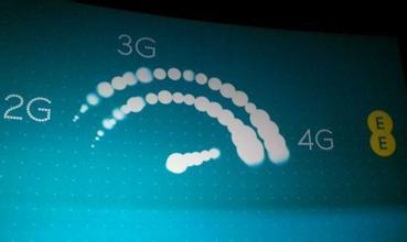 赛立信通信研究:2G网络还有生存空间吗? - 赛立信竞争情报 - 赛立信竞争情报